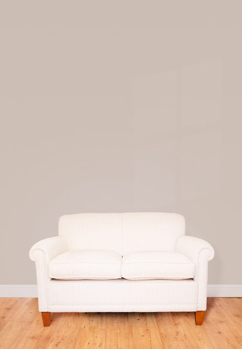Upholstery Cleaning in Chattanooga